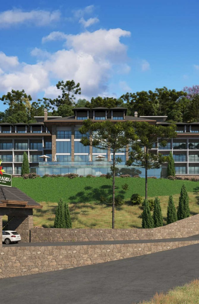 Gran-Paradiso-Campos-do-Jordao-Resort-Externa-Frontal-A-01