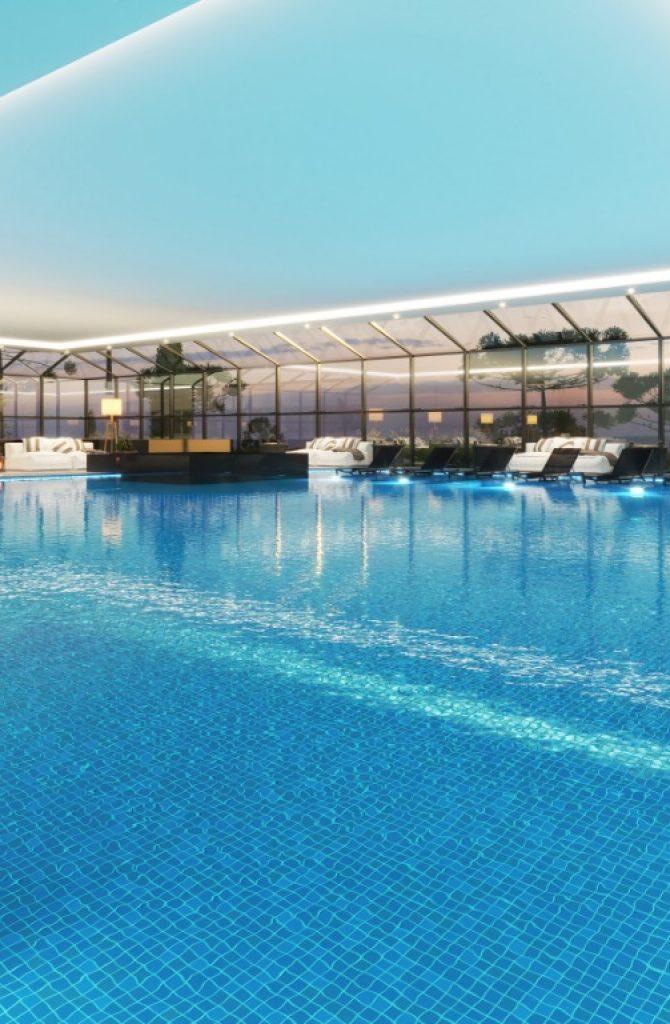 Gran-Paradiso-Campos-do-Jordao-Resort-Piscina-Aquecida