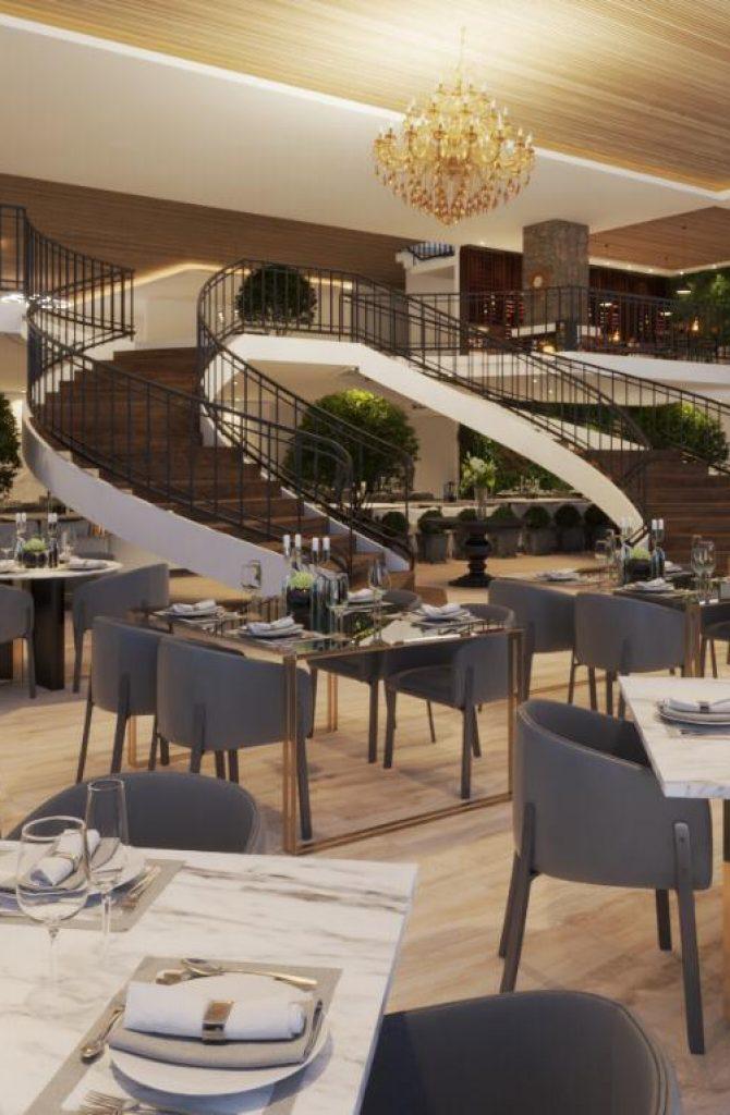 Gran-Paradiso-Campos-do-Jordao-Resort-Restaurante