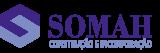 SOMAH-Construcao-e-Incorporacao-Copia-1024x343